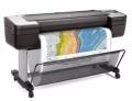 惠普T1708 44英寸B0大幅面打印机