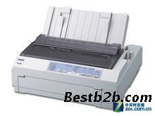 白鹤打印机硒鼓加墨爱普生打印机卡纸维修中心电话