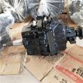 臨工520GEQ2變速箱用東風多利卡 福瑞卡