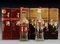 正规回收1994年董酒求购茅台王子