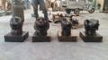 鑄銅十二生肖雕塑 鑄銅兔子 12生肖雕塑