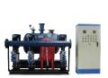 湖南怀化智能型无负压主水管变频节能意彩注册设备