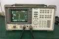 美國惠普HP8591E頻譜分析儀