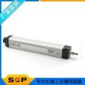 廠家直銷位移電子尺LWH-R-800mm