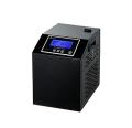 上海知信实验室冷水机ZX-LSJ-150
