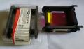 EVOLIS爱立识证卡打印机色带