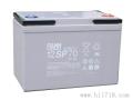FIAMM非凡蓄电池12SP72现货供应