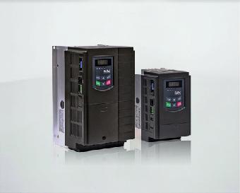 欧瑞变频器e2000-0015s2