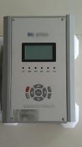 南京南瑞繼保rcs-9611cs線路保護測控裝置