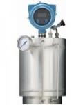 艾默生SGM系列氣體比重計