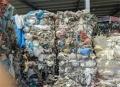 急求工業垃圾收運處理公司電話,一般垃圾處置多少錢