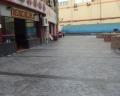 珠海銷售壓花混凝土地坪