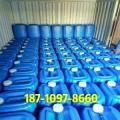 慶陽寧縣水玻璃廠 硅酸鈉 泡花堿波美度40