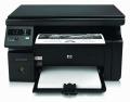 全大連上門修理復印機,復印機故障零件更換