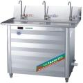 速熱式電熱水器出廠價格
