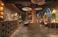 鄭州西餐廳裝修設計-這樣裝修才能顯示出格調
