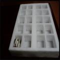 重慶珍珠棉異型材定制