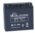 理士DJW1218AH 蓄电池技术参考