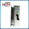 艾默生充电模块HD22010-3