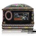 殯葬用品 密封防腐寵物骨灰盒