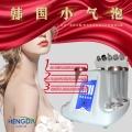 水光嫩肤仪多少钱美容院水光仪器价格