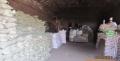 广东云南铁粉生产厂家供应全国市场