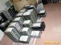河北石家莊硬盤回收所有硬盤回收