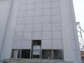 常州抗爆墙防爆墙专业设计与施工苏韵建筑