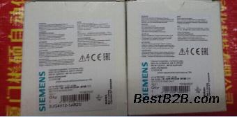 3UG4615-1CR20继电器