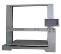 HT-8003电脑式纸箱抗压试验机