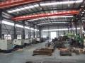 北京大型工厂设备回收企业公司