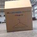 昆山貝爾泰包裝紙箱廠