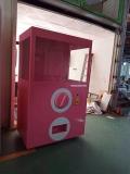 暖场活动游戏机日本大型扭扭蛋机投币扫码儿童益智抽奖