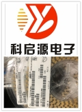 回收广州经济开发区光耦