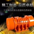 郑州VBE振动电机型号规格表大全尽在普田厂家