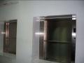 廊坊傳菜電梯雜物電梯提升機定制