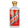 深圳回收茅臺30年50年3斤5斤6斤12斤空瓶