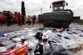 惠州光盤銷毀文件涉密銷毀