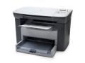 大連出租打印機,激光打印機租賃
