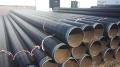 环氧粉末防腐钢管6-12米定制