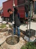 吳興區八里店鎮玫瑰苑管道疏通清洗抽糞服務