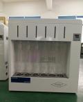 北京粗脂肪測定儀CY-SXT-02用途概述