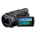 Exdv1680防爆數碼攝像機