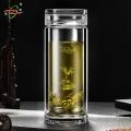 四川成都諾亞水杯玻璃杯批發總經銷