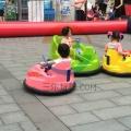 廣東中山室外新款兒童碰碰車質量