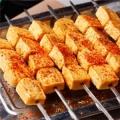 学正宗鱼豆腐制作方法到哪里
