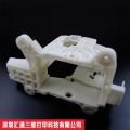 浙江余姚3D打印服務,3D打印手板模型制作。