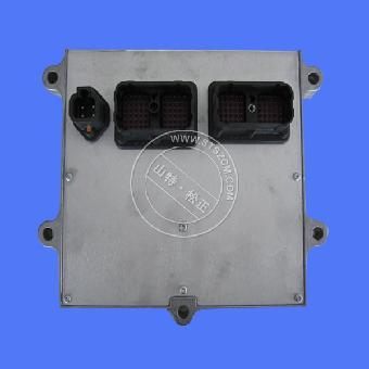 小松450-8发动机控制器600-461-1100