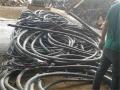 江门江海区电缆回收价格