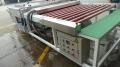 梅州清遠玻璃清洗設備 高精密度安全性高